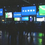 teched 2013 keynote pic small