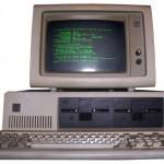 IBM_PC_5150.jpg