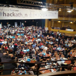 Picture-of-Hackathon[1]