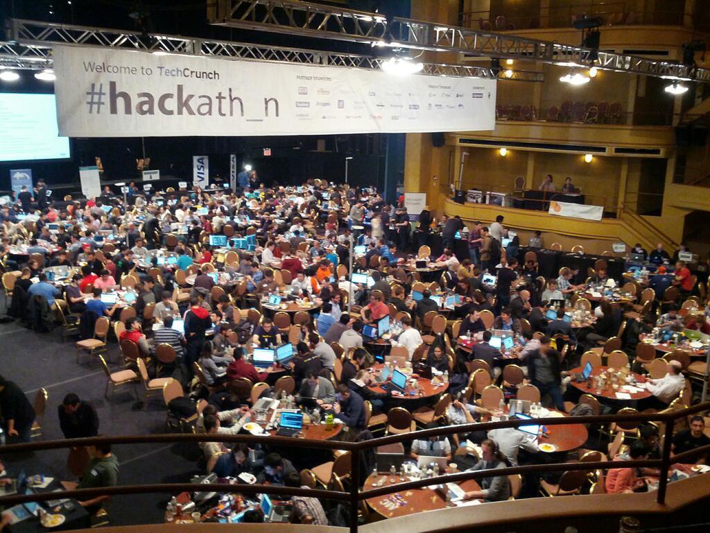 Picture-of-Hackathon[1]