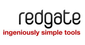 redgate-copy