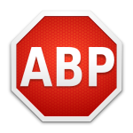 abp_logo_small