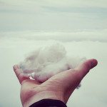 Cloud Developer Trends