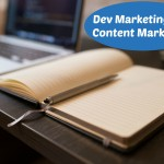 Dev Content Marketing