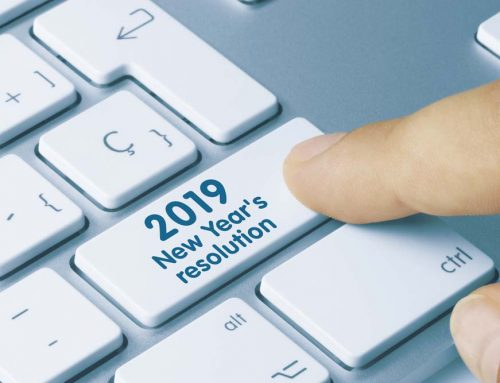 Marketing to Developers? Ten Resolutions for 2019