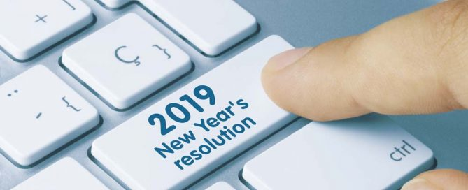 10-resolutions-for-2019