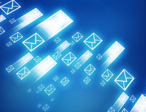 Developer Marketing Resolution 4: Promote Your Content in Newsletters