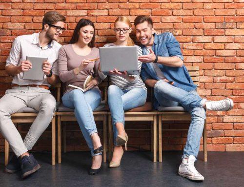 Developer Marketing Resolution 5: Create Contests That Teach