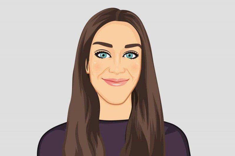 Julia Nash