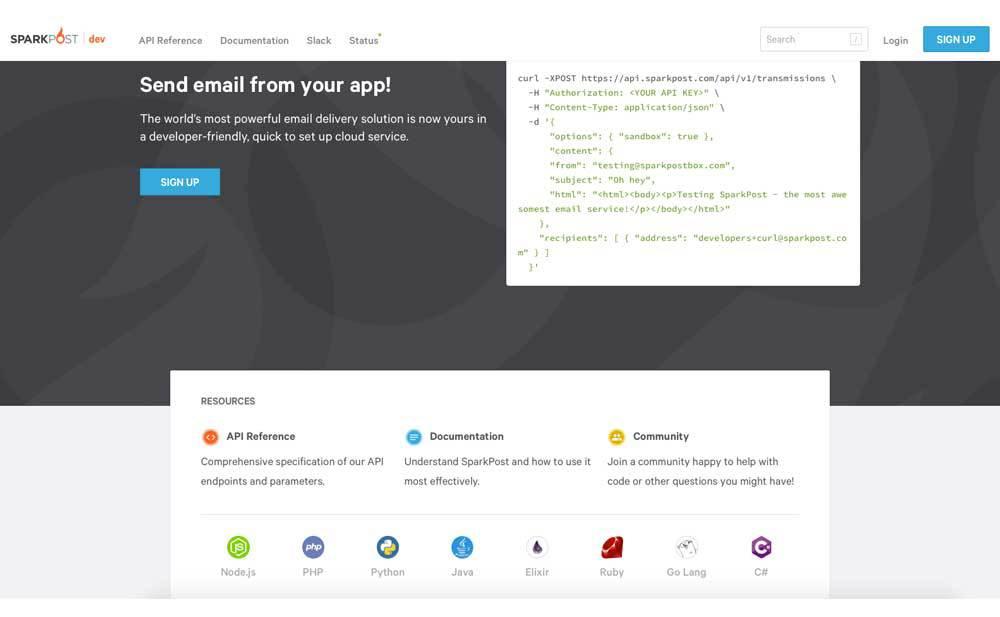 nuturing-a-developer-community-sparkpost