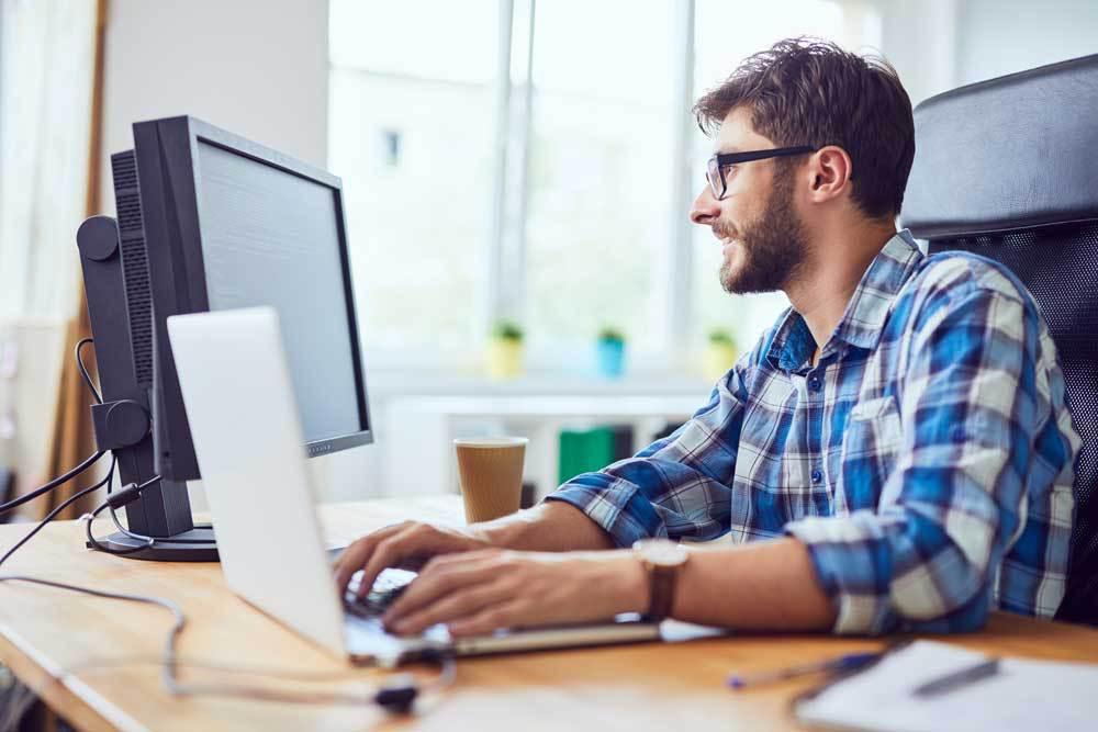 ask-a-developer-what-makes-content-developer-friendly