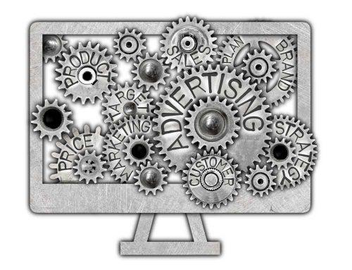 Developer Advertising Strategy Principles
