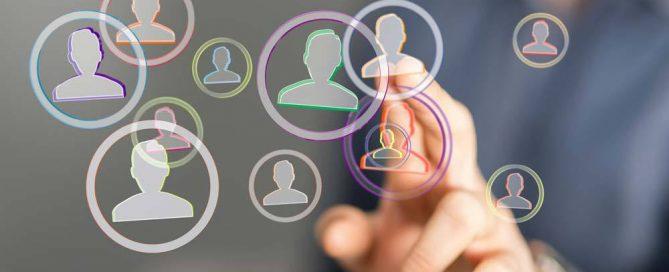 developer-role-segmentation