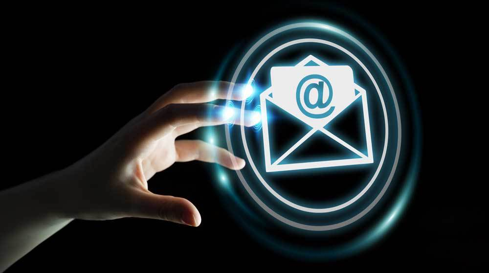 newsletters-developer-advertising-at-its-most-effective