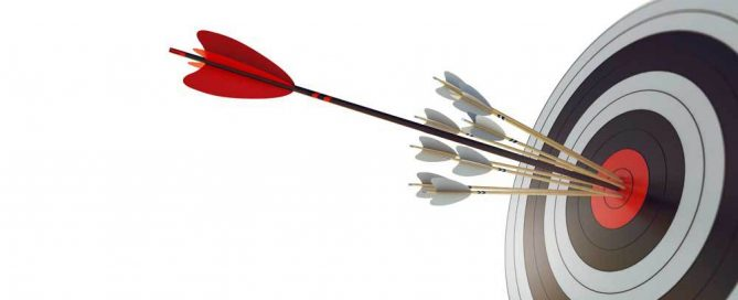 tech-content-channel-distribution-best-practices