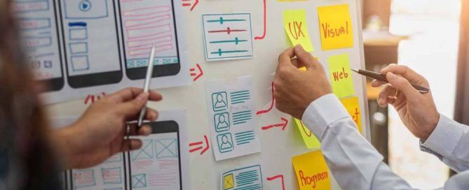 create-tech-content-strategy-multiple-developer-roles