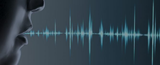 what-makes-an-authentic-voice
