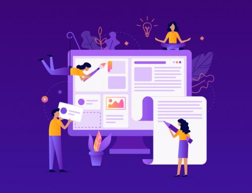 Technical Content That Builds Community