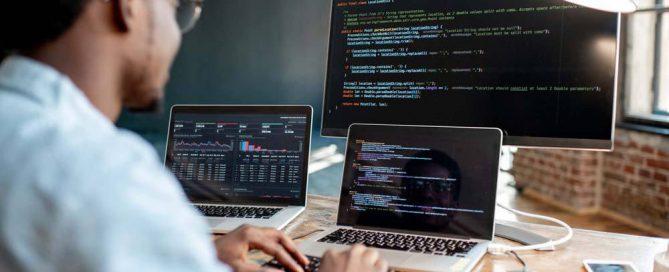 developer-habits-that-impact-advertising