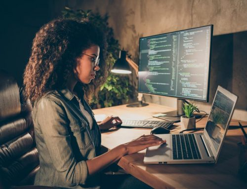 What Programming Skills Do Developers Think They Will Need Over the Next 3 Years?