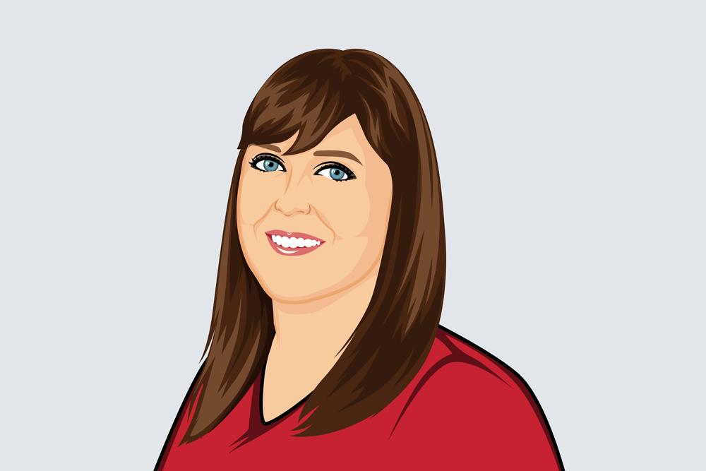 Illustration of marisa-du-bois profile photo