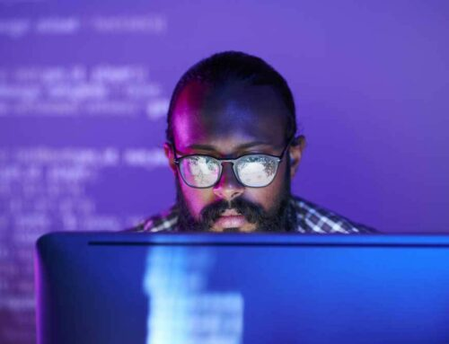 Developers Speak JavaScript: Programming Languages Developers Use in 2021