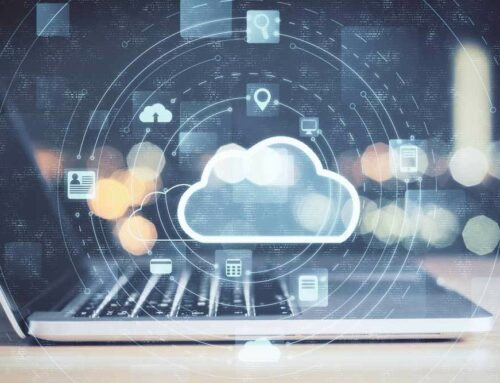 Advertising Cloud Tools to Developers