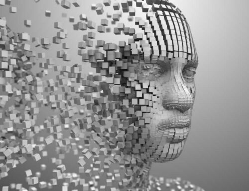 A Deep Dive Into Machine Learning Developers