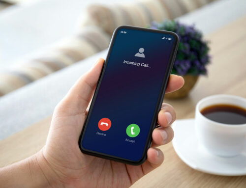 To Call, or Not to Call a Developer, That is the Question