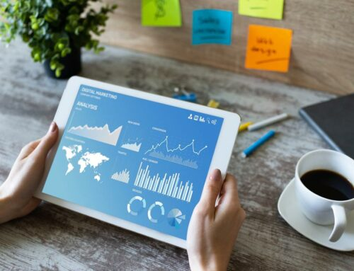 Measuring Developer Marketing Campaigns – More Than Just Clicks